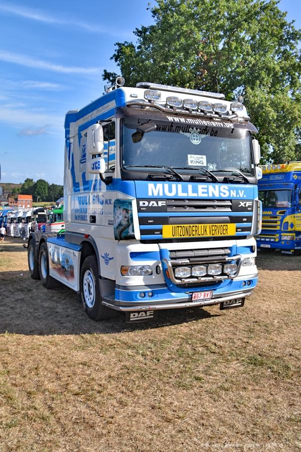 20190811-Truckshow-Bekkevoort-00338.jpg