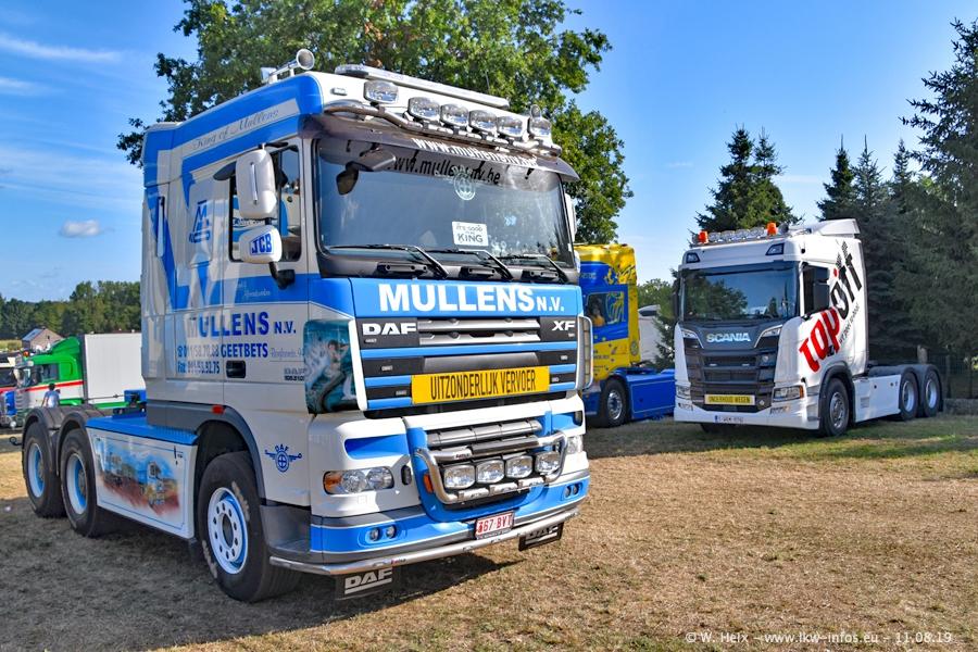 20190811-Truckshow-Bekkevoort-00339.jpg