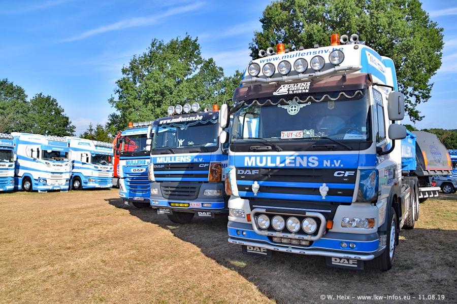 20190811-Truckshow-Bekkevoort-00340.jpg