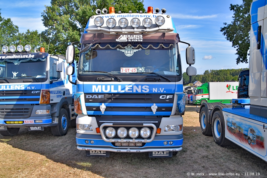 20190811-Truckshow-Bekkevoort-00341.jpg