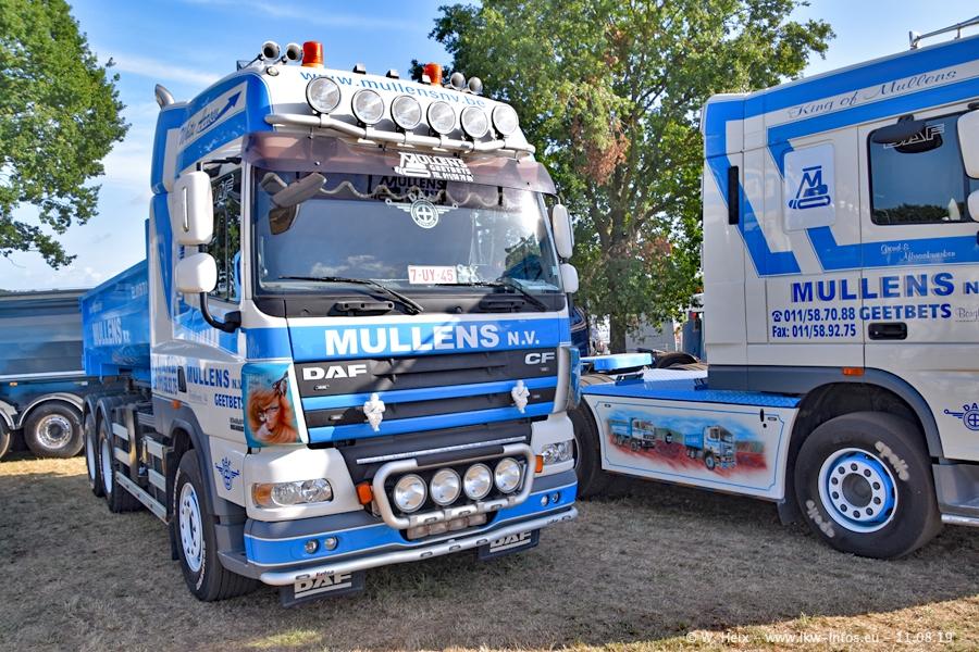 20190811-Truckshow-Bekkevoort-00342.jpg