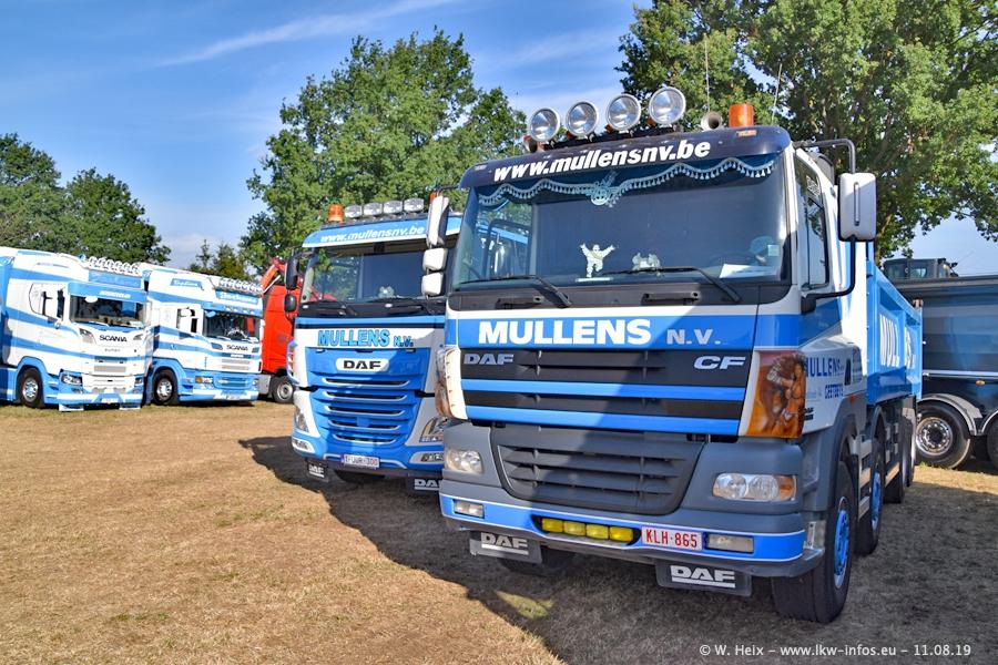 20190811-Truckshow-Bekkevoort-00343.jpg
