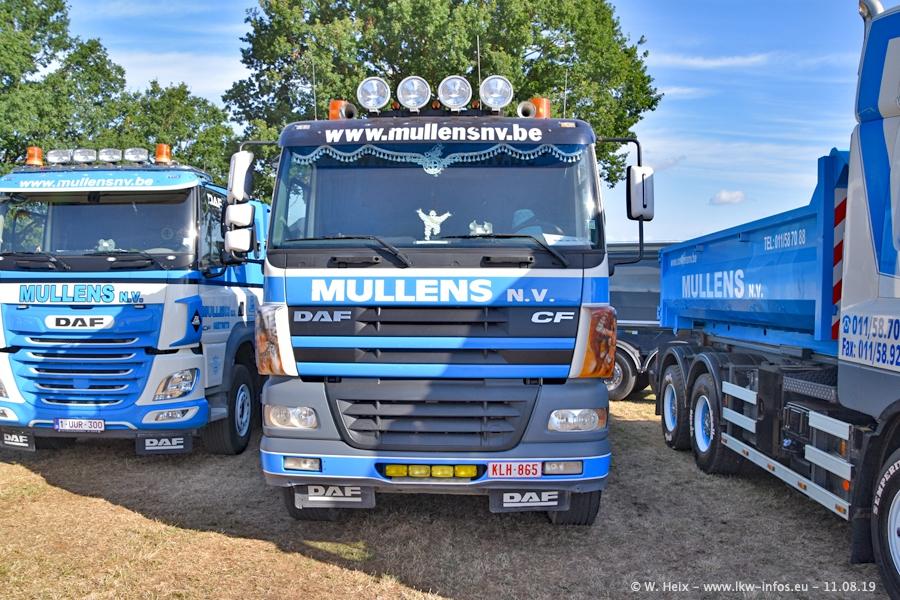 20190811-Truckshow-Bekkevoort-00344.jpg