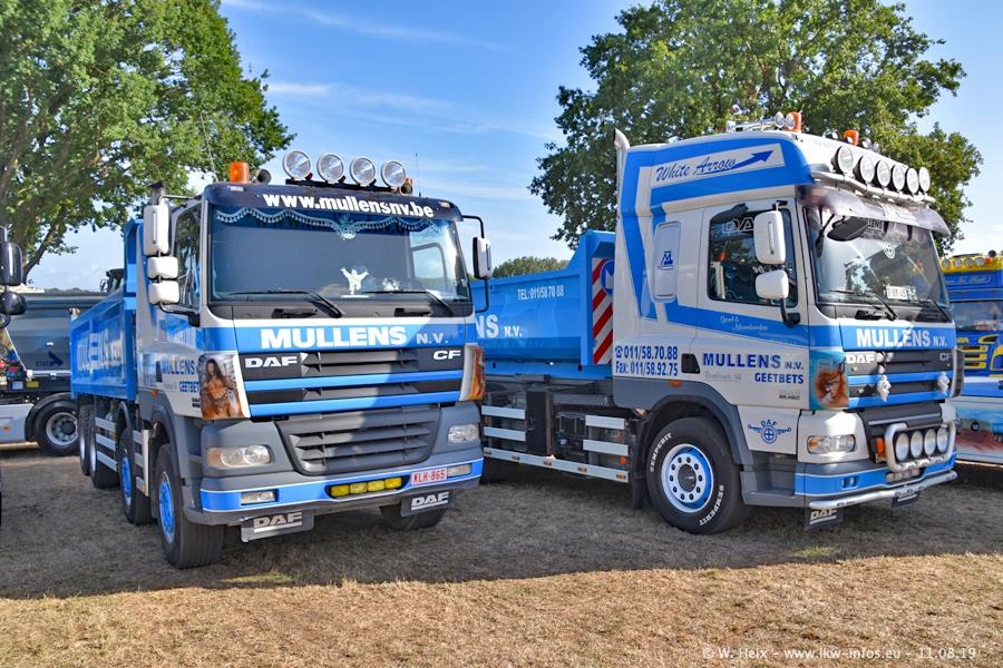 20190811-Truckshow-Bekkevoort-00345.jpg