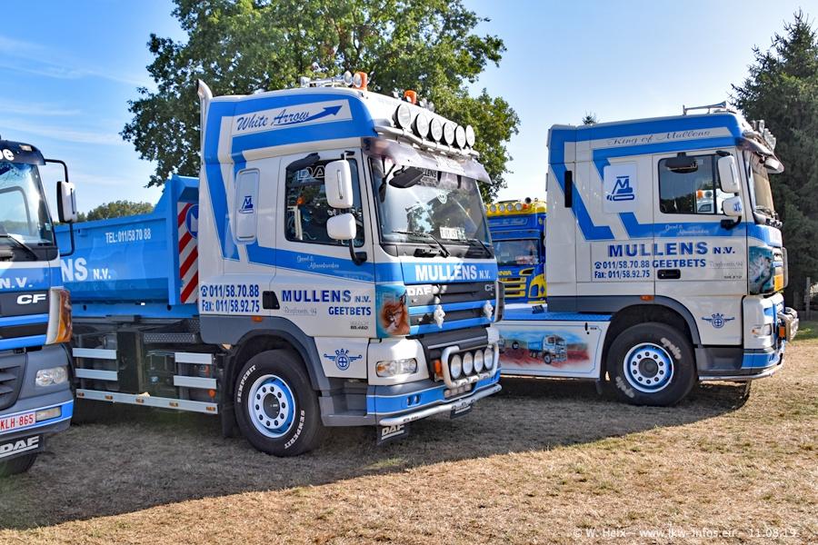 20190811-Truckshow-Bekkevoort-00346.jpg