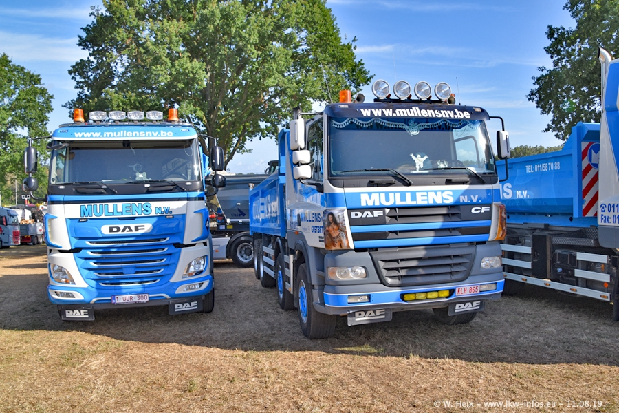 20190811-Truckshow-Bekkevoort-00347.jpg