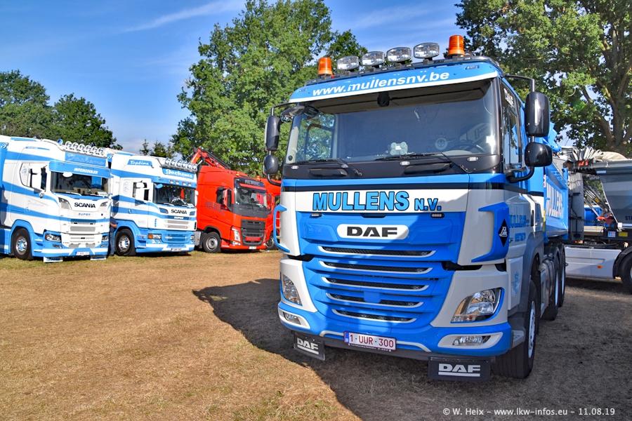 20190811-Truckshow-Bekkevoort-00348.jpg