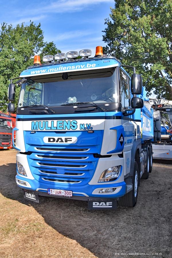 20190811-Truckshow-Bekkevoort-00349.jpg