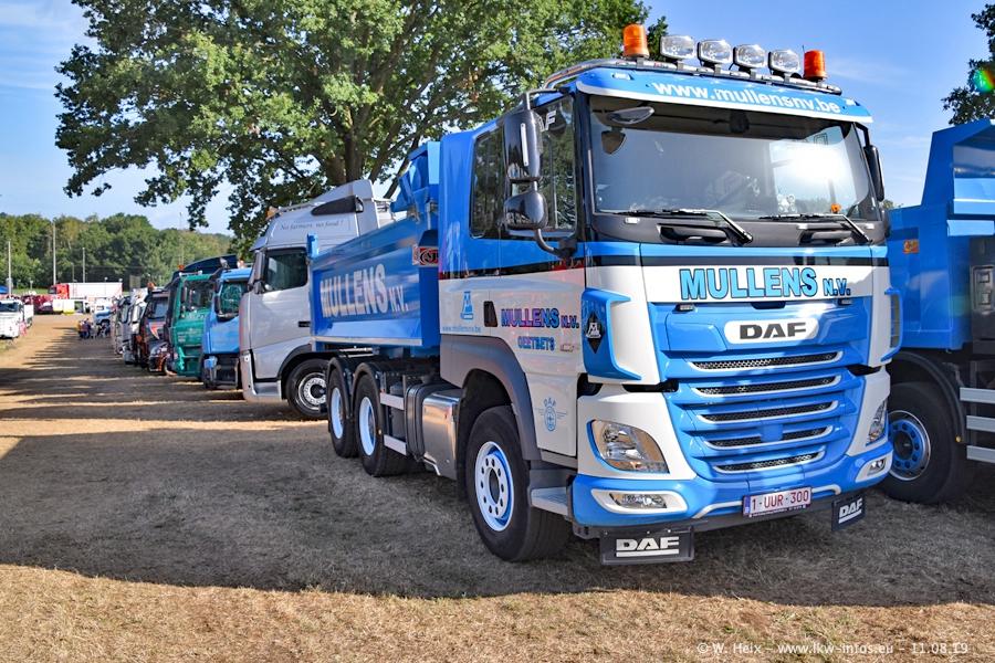 20190811-Truckshow-Bekkevoort-00350.jpg
