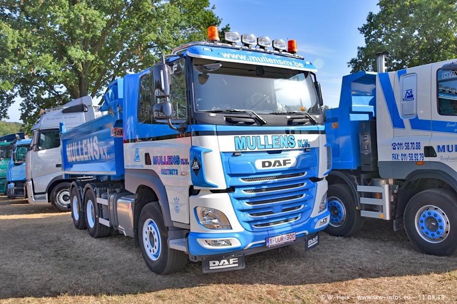 20190811-Truckshow-Bekkevoort-00351.jpg