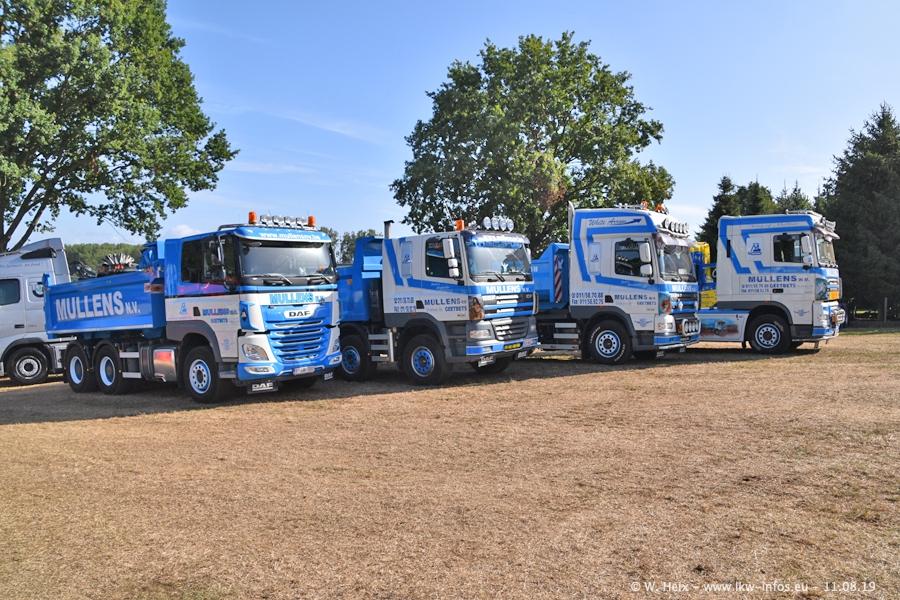 20190811-Truckshow-Bekkevoort-00352.jpg