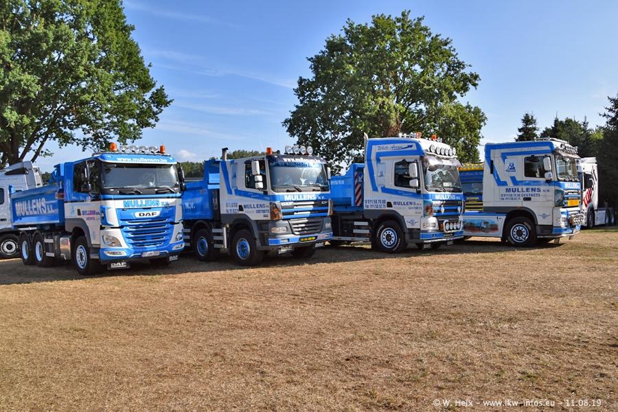 20190811-Truckshow-Bekkevoort-00353.jpg