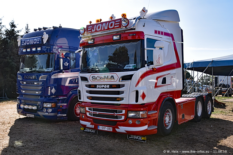 20190811-Truckshow-Bekkevoort-00354.jpg