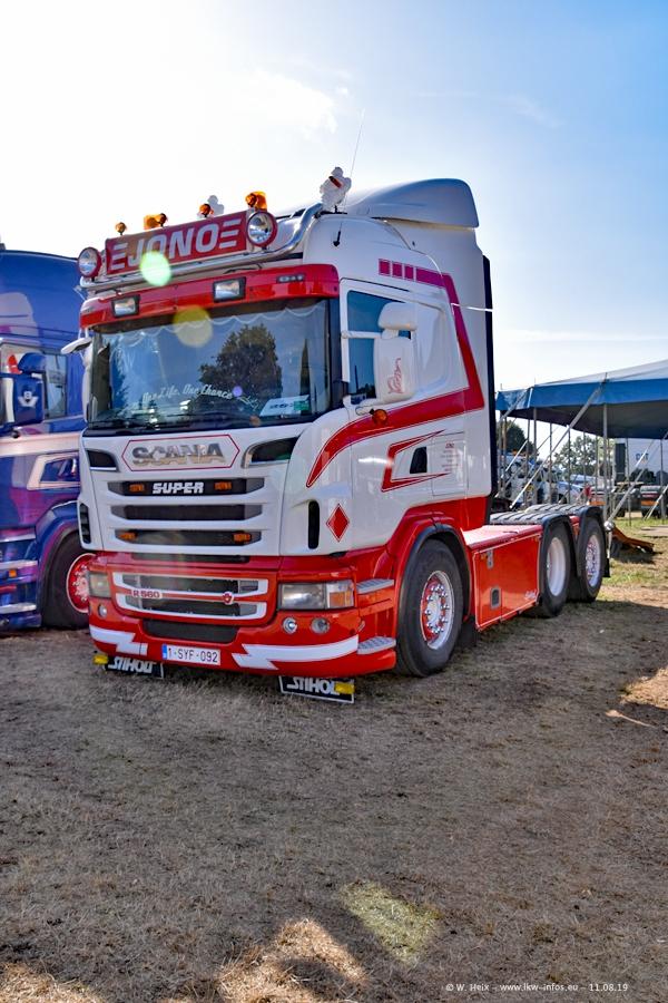 20190811-Truckshow-Bekkevoort-00355.jpg