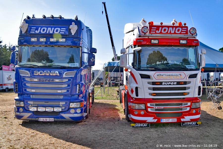 20190811-Truckshow-Bekkevoort-00356.jpg