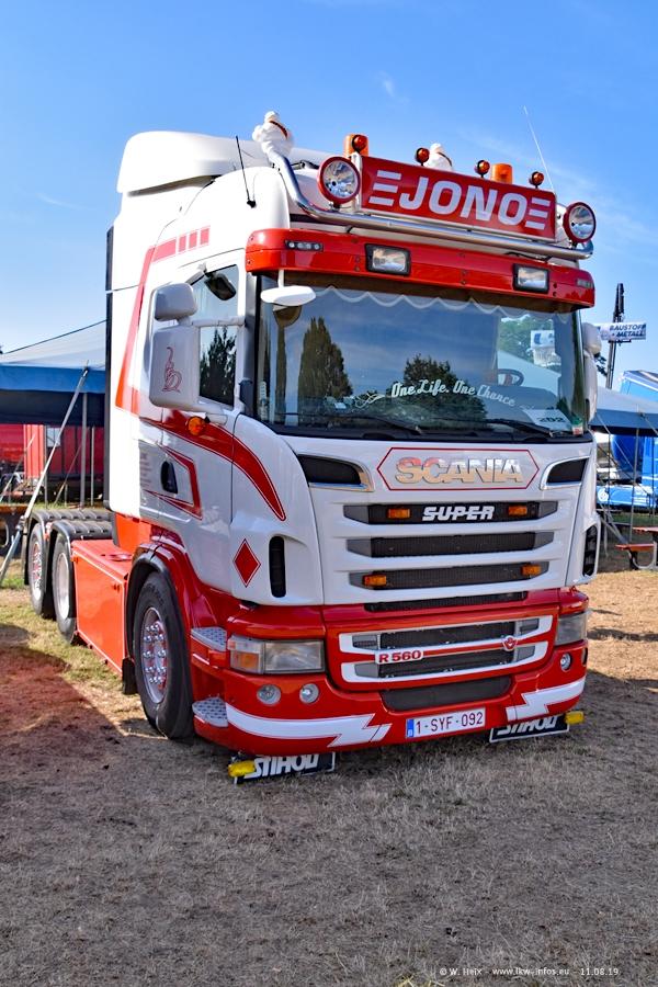 20190811-Truckshow-Bekkevoort-00357.jpg