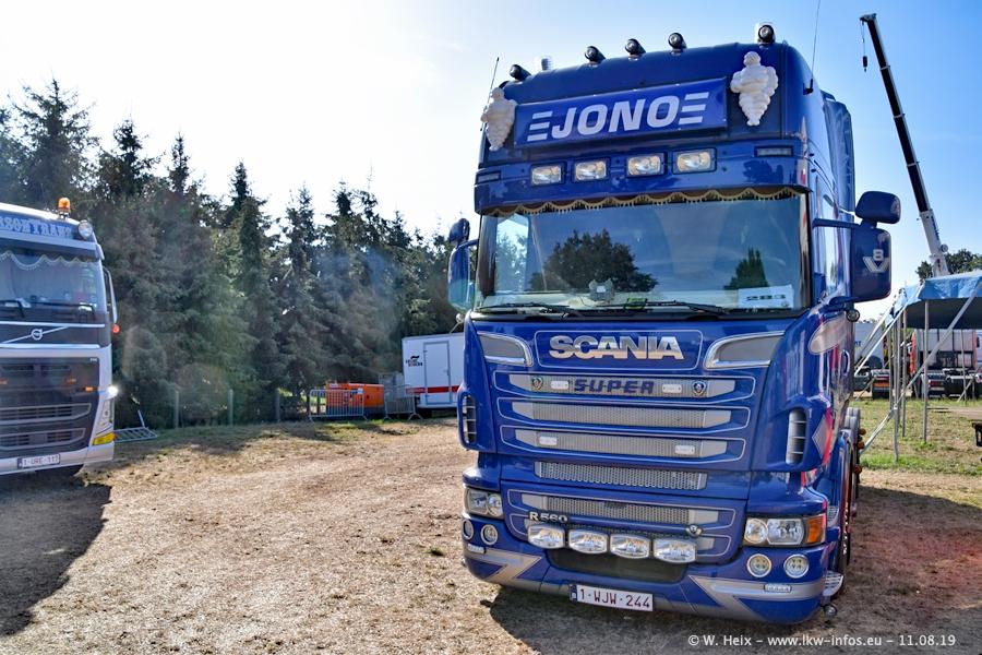 20190811-Truckshow-Bekkevoort-00358.jpg