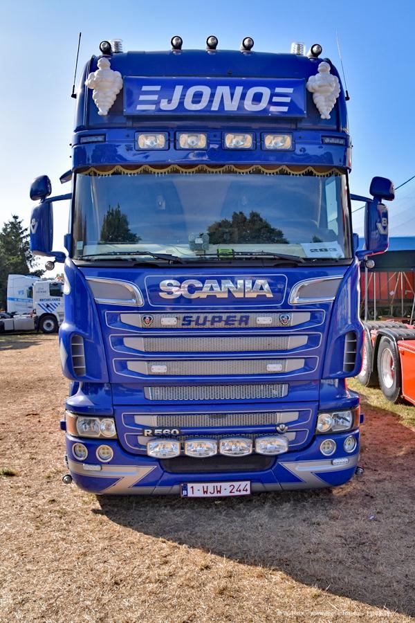 20190811-Truckshow-Bekkevoort-00359.jpg
