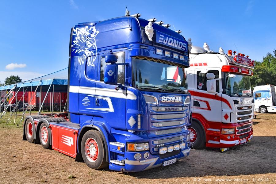 20190811-Truckshow-Bekkevoort-00360.jpg