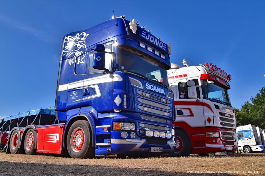 20190811-Truckshow-Bekkevoort-00361.jpg