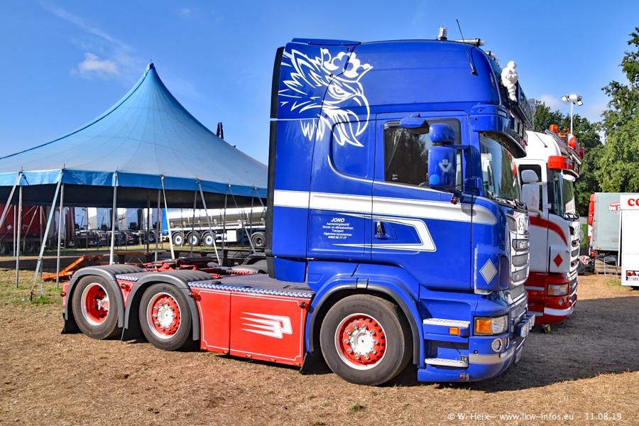 20190811-Truckshow-Bekkevoort-00362.jpg