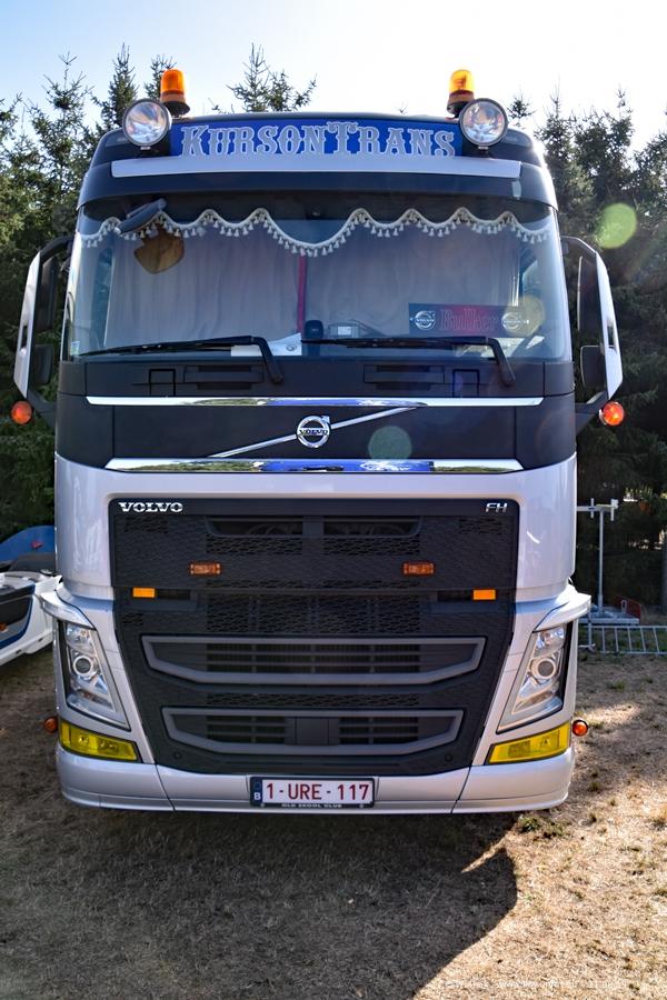 20190811-Truckshow-Bekkevoort-00363.jpg