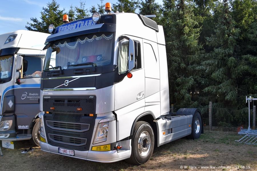 20190811-Truckshow-Bekkevoort-00364.jpg