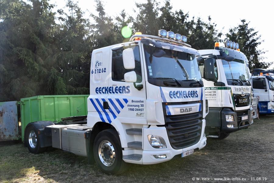 20190811-Truckshow-Bekkevoort-00365.jpg