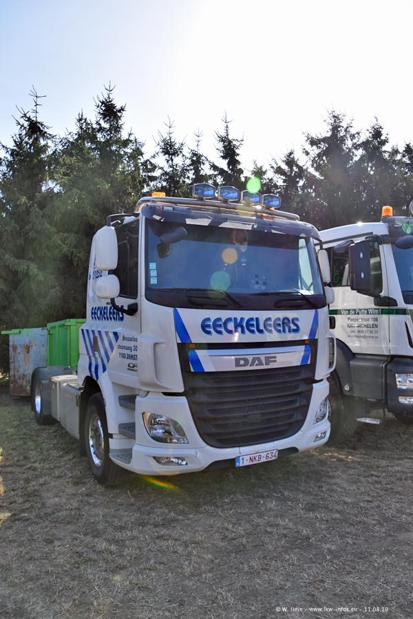20190811-Truckshow-Bekkevoort-00366.jpg