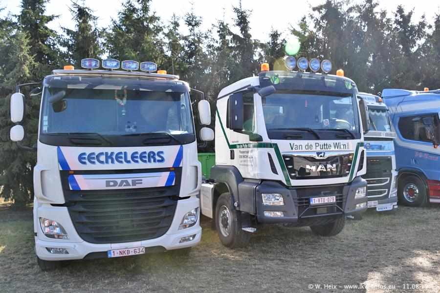 20190811-Truckshow-Bekkevoort-00367.jpg