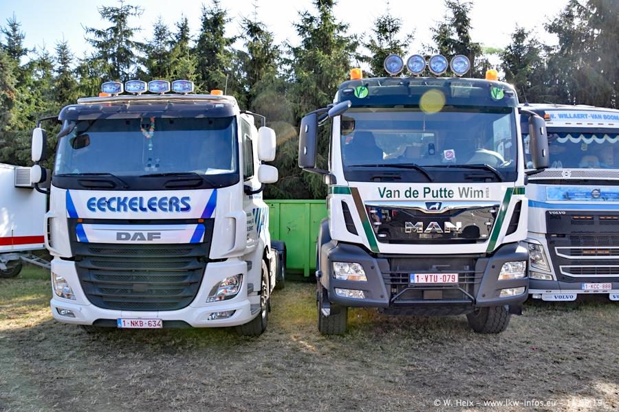 20190811-Truckshow-Bekkevoort-00368.jpg