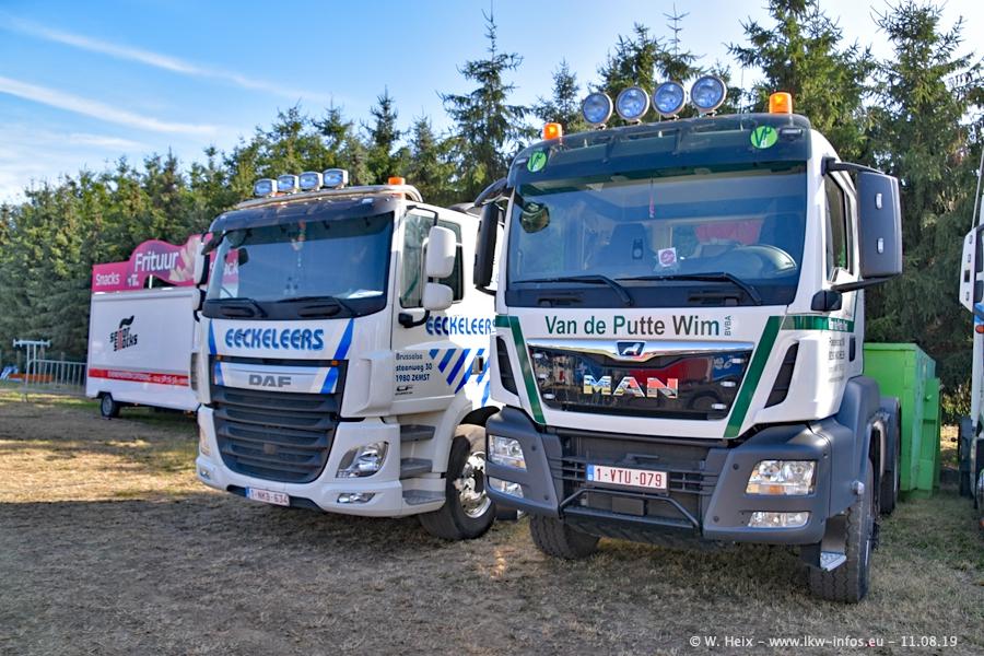 20190811-Truckshow-Bekkevoort-00369.jpg