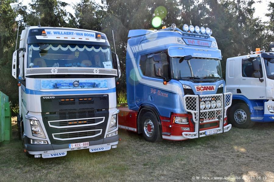 20190811-Truckshow-Bekkevoort-00370.jpg