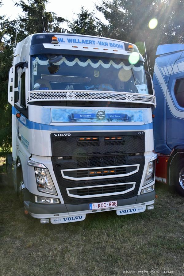 20190811-Truckshow-Bekkevoort-00371.jpg