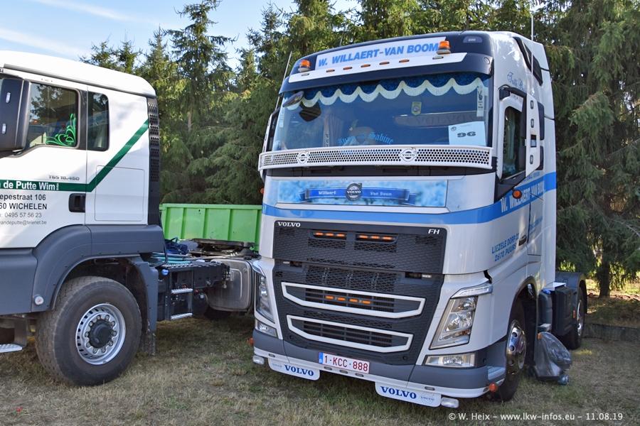 20190811-Truckshow-Bekkevoort-00372.jpg