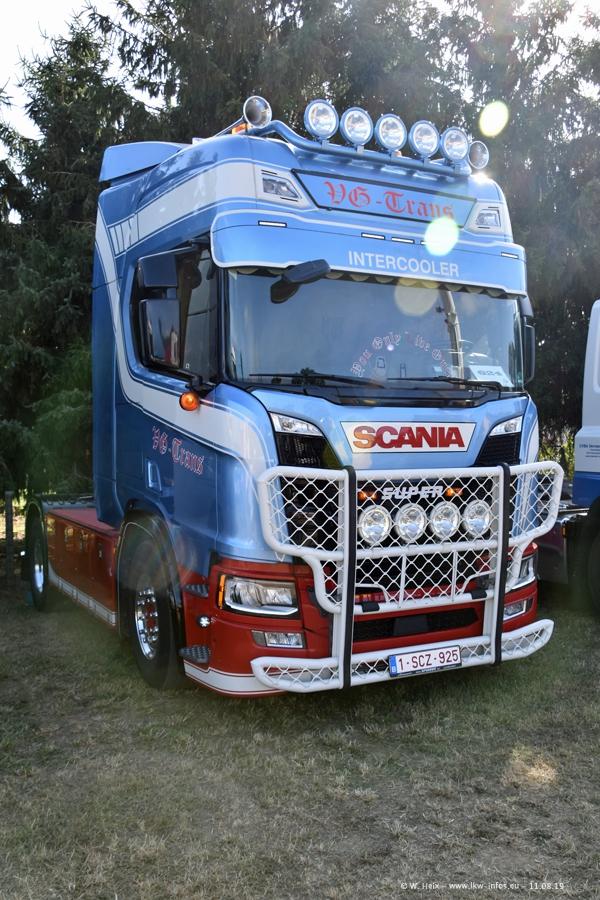 20190811-Truckshow-Bekkevoort-00373.jpg