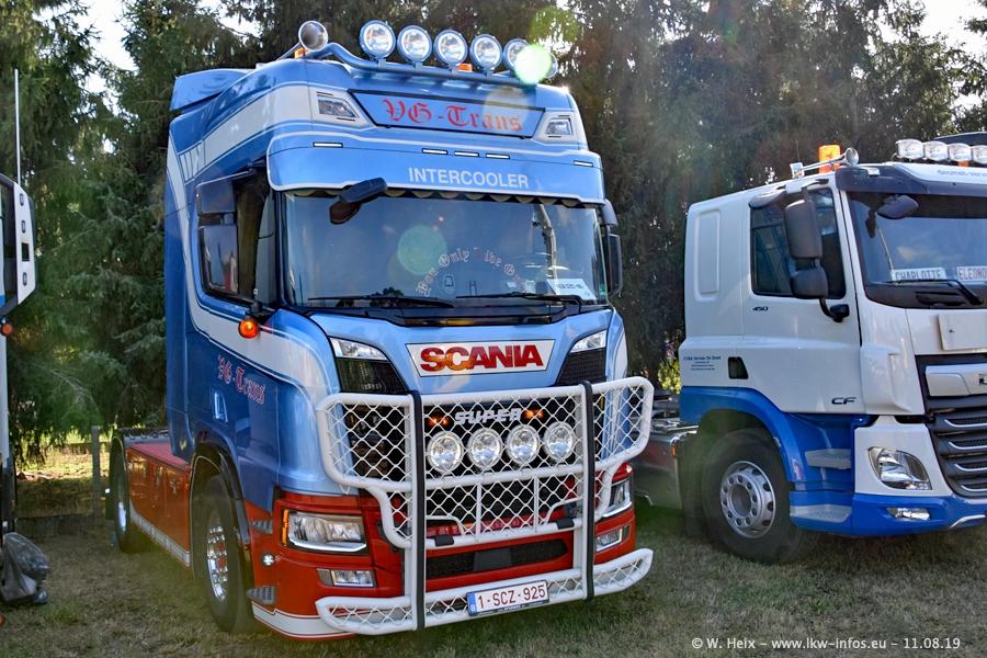 20190811-Truckshow-Bekkevoort-00374.jpg