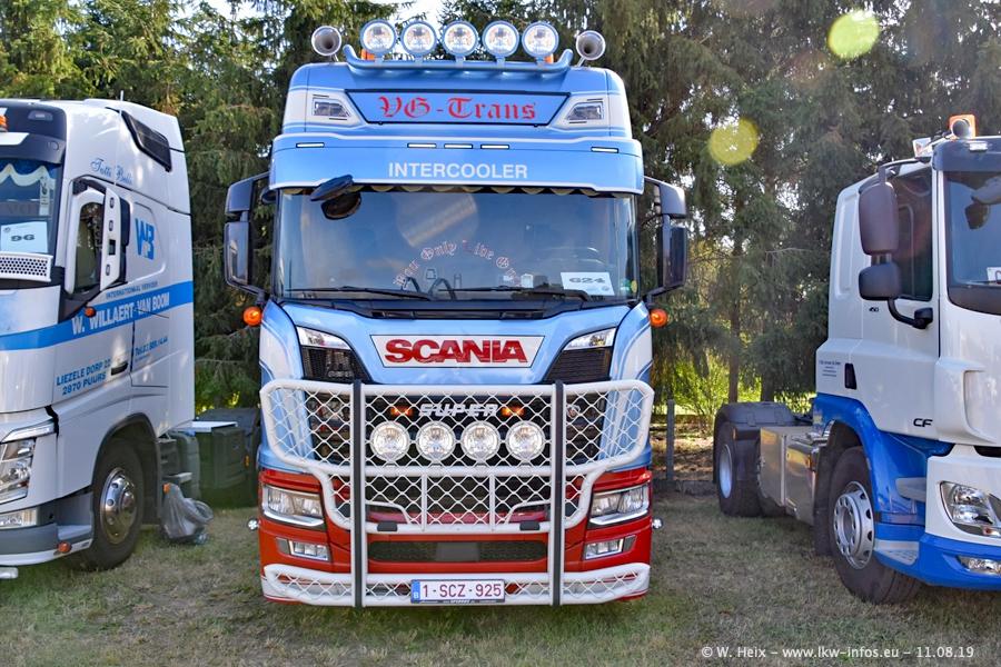 20190811-Truckshow-Bekkevoort-00375.jpg