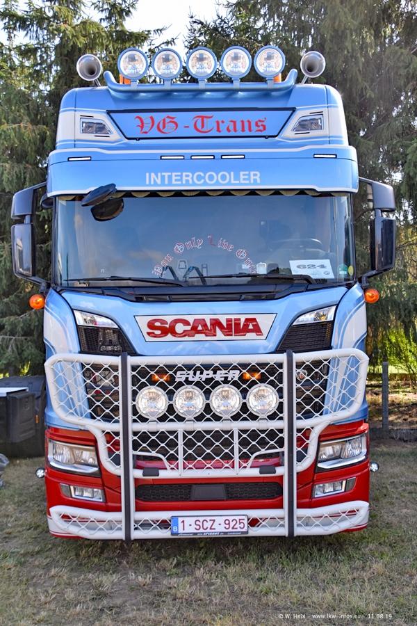 20190811-Truckshow-Bekkevoort-00376.jpg