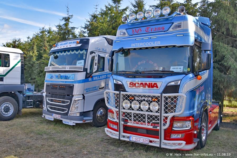 20190811-Truckshow-Bekkevoort-00377.jpg