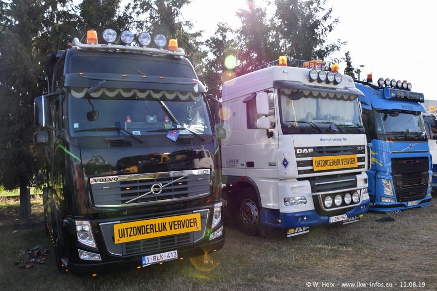 20190811-Truckshow-Bekkevoort-00378.jpg