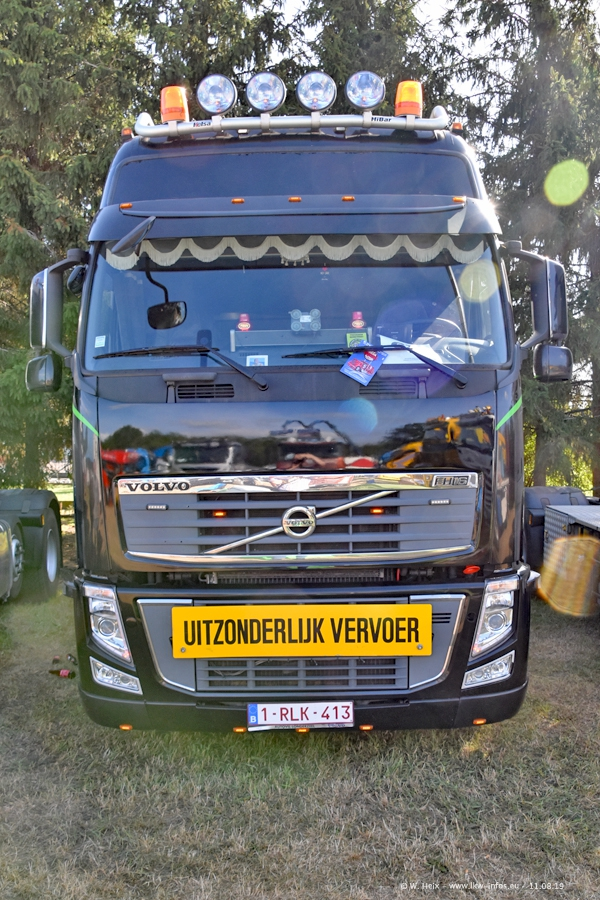20190811-Truckshow-Bekkevoort-00379.jpg