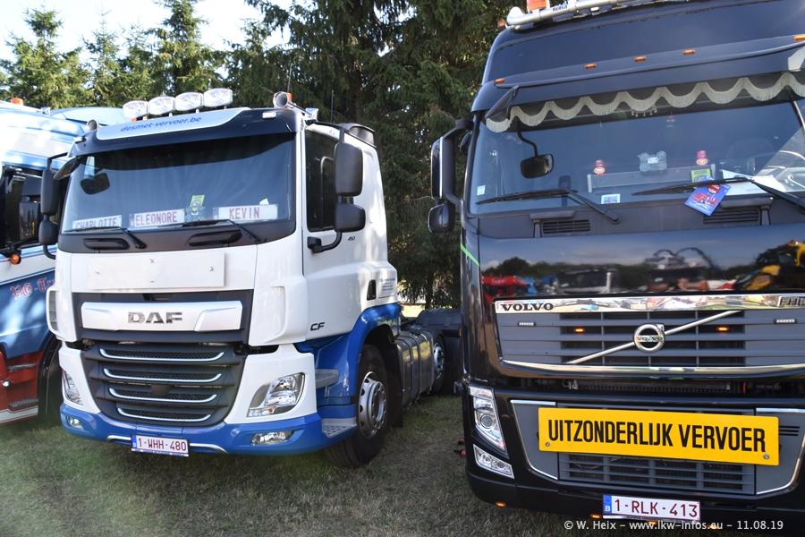 20190811-Truckshow-Bekkevoort-00380.jpg