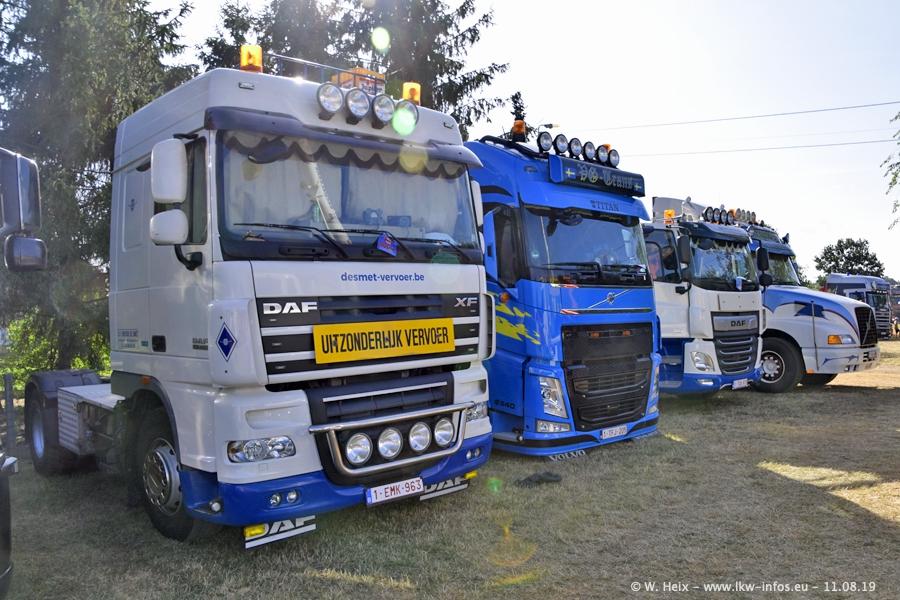 20190811-Truckshow-Bekkevoort-00381.jpg