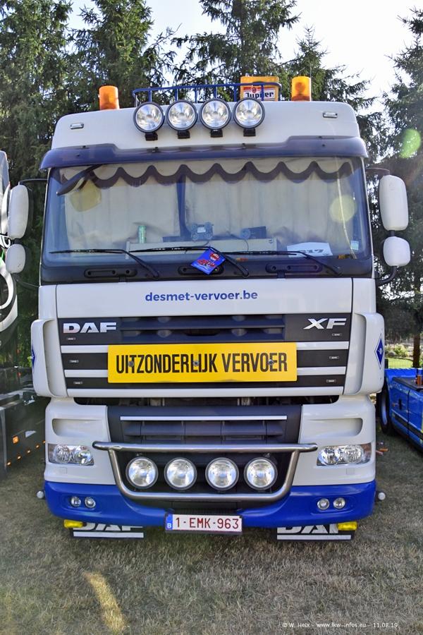 20190811-Truckshow-Bekkevoort-00382.jpg