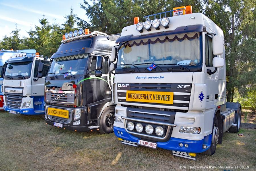 20190811-Truckshow-Bekkevoort-00383.jpg