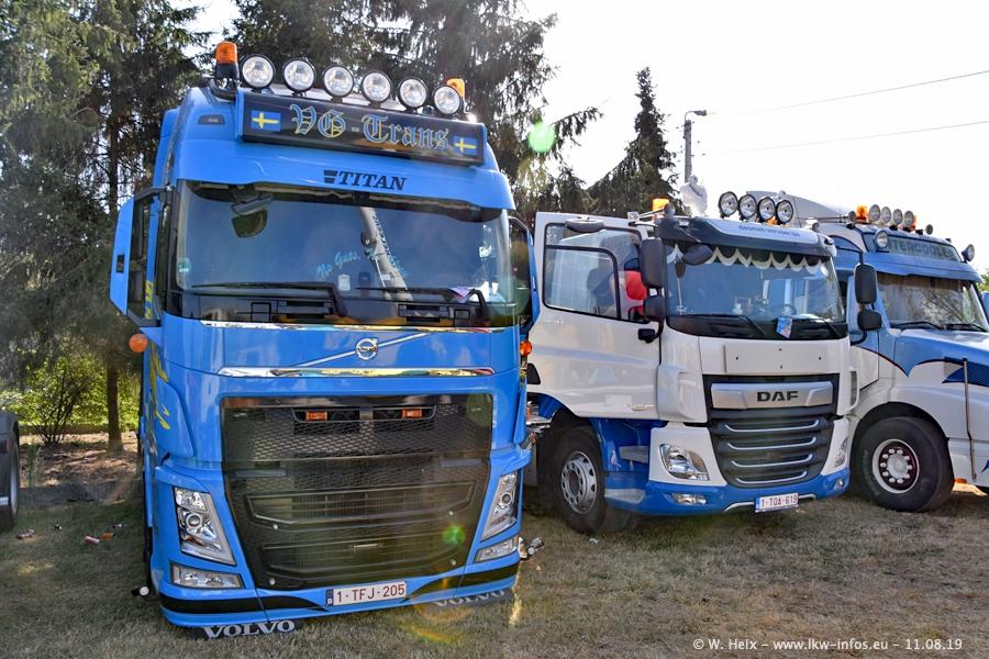 20190811-Truckshow-Bekkevoort-00384.jpg