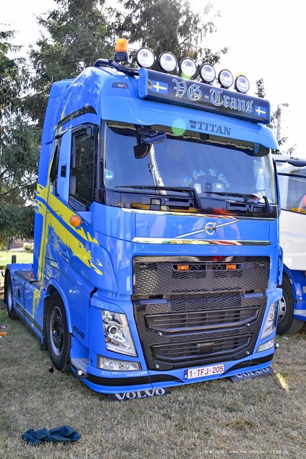 20190811-Truckshow-Bekkevoort-00385.jpg