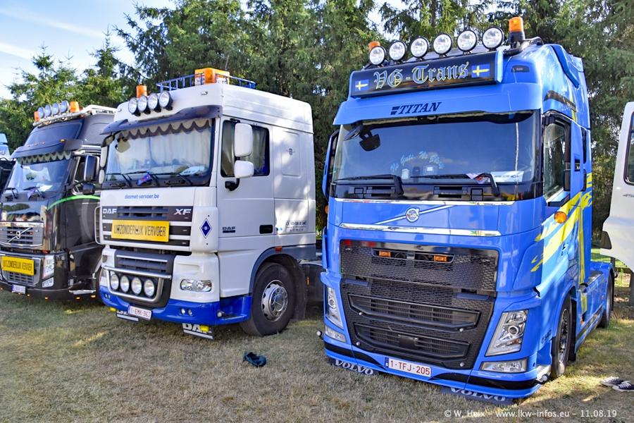 20190811-Truckshow-Bekkevoort-00386.jpg