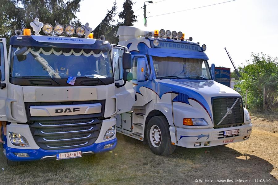 20190811-Truckshow-Bekkevoort-00387.jpg